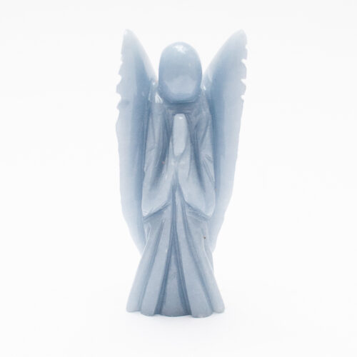 Angelite Angel