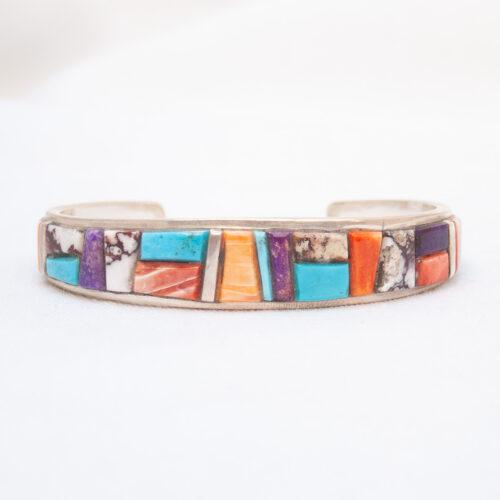 Yazzie Bracelet