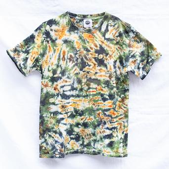 Hemp T-Shirt Size S