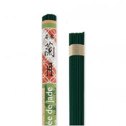 Japanese Incense - Jade Orchid